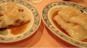 Chi Wan II