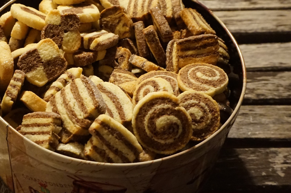 Christmas Cookies (4)